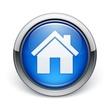 Protection de la maison
