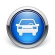 Protection des véhicules