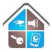 Logo Protection Sécurité Alarme